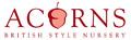 logo_acorns